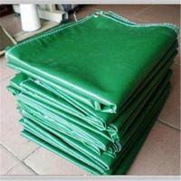 济南正通厂家直销高品质刀刮布 PVC工业用篷布 加厚涂塑布 抗老化耐高温 欢迎来电详谈