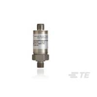 美国AST4000B0020B1A0000压力传感器现货