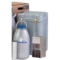 cx100美国进口泰来华顿液氮罐