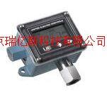 操作方法硅橡胶电热片(箔)KIA型购买使用