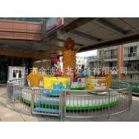 2017新款儿童游乐设备厂家价格大型游乐场儿童转转杯娱乐项目设施