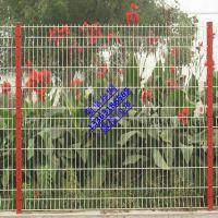 框架护栏网铁丝网围栏隔离网围栏网厂家直销