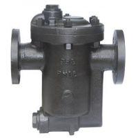 丝扣疏水器CS17H-16P可调双金属片式不锈钢蒸汽疏水阀