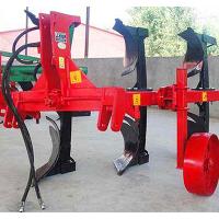 1L-430现代农用铧式犁品牌组成结构