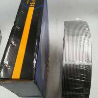 北京金威 ER309/JWF601A 不锈钢埋弧焊丝与焊剂 焊接材料