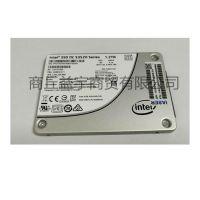 浪潮服务器固态1.2T硬盘企业级2.5寸480GSSD硬盘240G