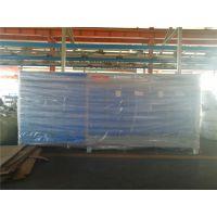 内蒙古 VOC废气处理设备 批发价嘉特纬德 喷漆房用