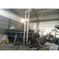 珠光粉管链式输送机,博阳管链输送机多种型号