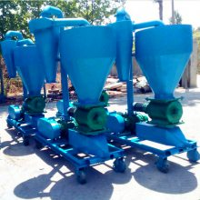 移动式小麦玉米吸粮机 天长市水泥厂水泥粉上料输送设备 兴运