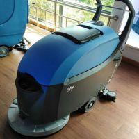 手推式洗地机哪个牌子好意大利原装进口菲迈普IMX厂家直销