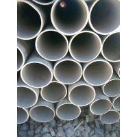 供应优质SAF2507双相不锈钢管 宝钢品牌2507不锈钢无缝管