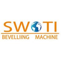 速沃特(SWOTI)焊缝铣平刨平机