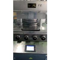 大产量 GSZP55 高速旋转式压片机制片机