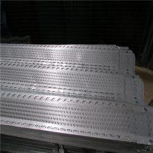 煤场防风抑尘网 建筑防护网 电厂防尘网