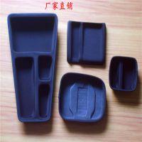 东莞工厂 特供38度 黑色 eva手工盒 eva热压包装盒