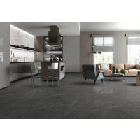 抛光砖十大品牌佛山瓷砖知名厂家佛山奥亚陶瓷供应各种款式瓷砖