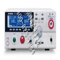 晋州耐压接地电阻测试仪GPT-9804抗大地网电阻测量仪XJDW
