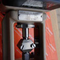 德国samson/萨姆森 附件 1400-6664 阀门定位器 直销 热卖