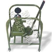 西峰单向手动油泵 SYB单向手动油泵服务周到