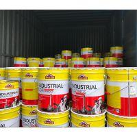 巴斯夫氟碳金属面漆价格 钢结构外墙面漆