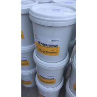 高聚物改性沥青防水涂料|道桥、屋面铺装防水—可慧13817330164