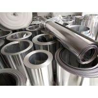 厂家生产3003保温铝卷 铝材---天豪铝业