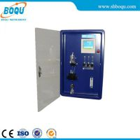 火力发电厂硅酸根监测仪 二氧化硅分析仪 硅酸根含量检测仪