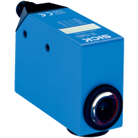西克SICK优势烟厂专用 光电开关VL18-4P3140