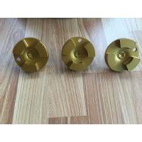 松江大型氧化层除锈机、钢板除锈抛光机配件价格