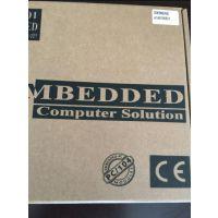 西门子罗宾康CPU板套件LDZ10000623.00C石家庄现货原装产品