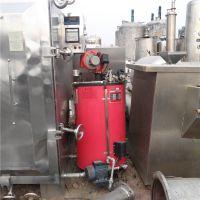 出售上海华征全自动小型燃油燃气蒸汽锅炉 回收各式锅炉