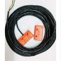 Sipha传感器 440N-S32013全新原装现货