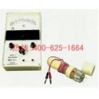 巢湖电子湿度计 电子湿度计XSD-1的