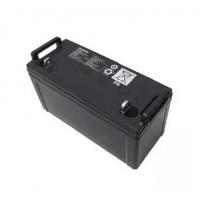 沈阳松下蓄电池LC-P12100ST 松下12V100AH UPS/EPS专用蓄电池