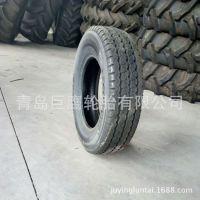 现货销售 奥诺 175R14钢丝胎