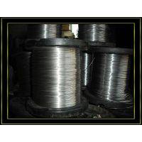 猕猴桃架搭建钢丝/猕猴桃架搭架用多粗的钢丝合适,多少钱一公斤