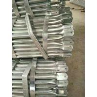 奉化325螺旋管 规格齐全 质量第一 材质Q235 价格低