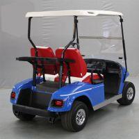 无锡德士隆电动科技、8座电动高尔夫球车、海门电动高尔夫球车