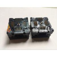WELLS-CTI 790-62088-101T QFN88PIN 0.4MM间距 10x10mm