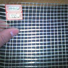 耐碱网格布做法 装修墙面网格布 玻纤护角条