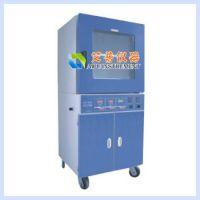 DZF-6030A真空干燥箱,真空箱,工业烘箱(微电脑控制化学专用)