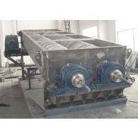 泊头厂家定做BDSZ粉尘加湿搅拌机型号齐全灰尘消化器