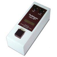 正品销售日本东京光电照度计ANA-F9