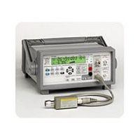 回收 安捷伦Agilent E4981A,电容计