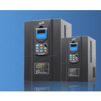 汕头市磨地机源信变频器YX3000-4T0055G