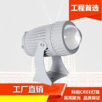 一束光投光灯 窄光束投光灯 10W投光灯 限时特惠 质量保证 欲购从速