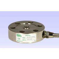 RDP Electronics信号调节器