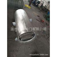 蒸汽排放消声器 排放消声器 蒸汽消声器