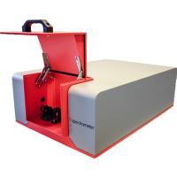 IRsweep公司高分辨率高反应速率高亮度中红外光谱仪,使用QCL量子级联激光频率梳做光源的光谱仪