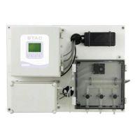 中西(CXZ特价)水质在线预警系统AQUALABO 型号:STAC库号:M282330